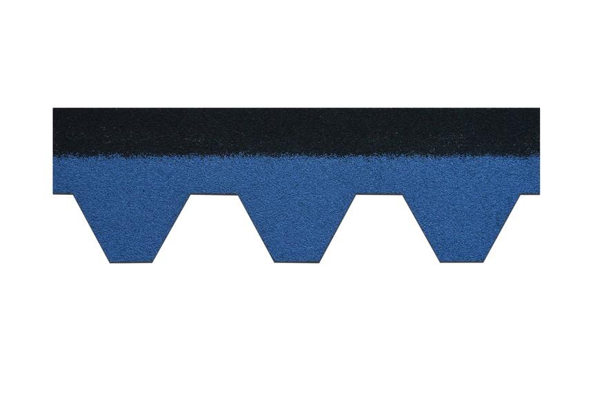 馬賽克寶石藍單張.jpg