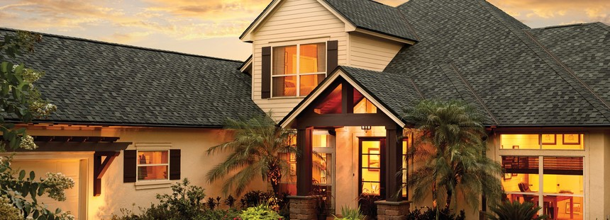 Residential-roofing-products_Roofing-Shingles_Hero_3600x1300.jpg