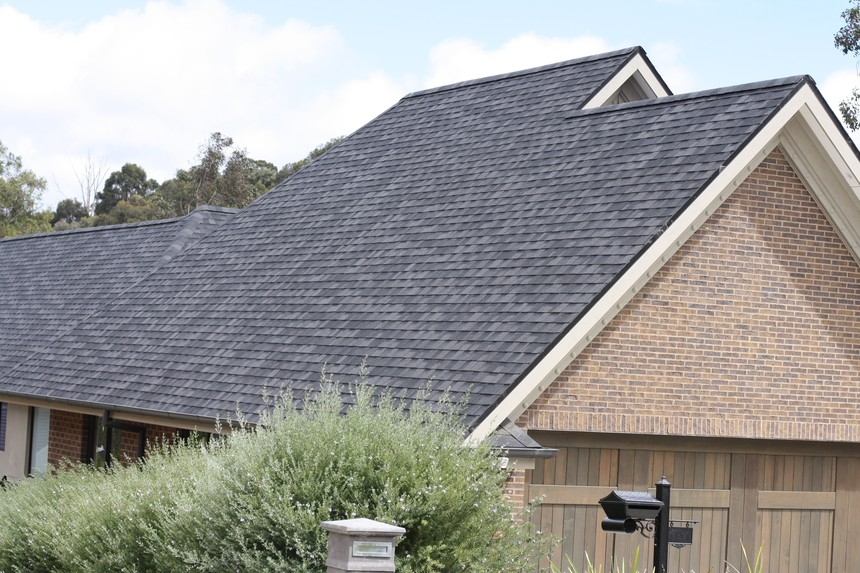 roofing-shingles-asphalt-roofs-bitumen-roof-tiles-roofing-melbourne.jpg