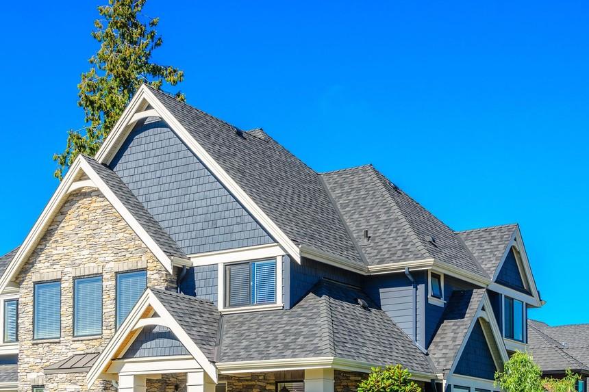 asphalt-shingles-roof-5.jpg
