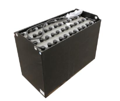 叉车蓄电池电瓶
