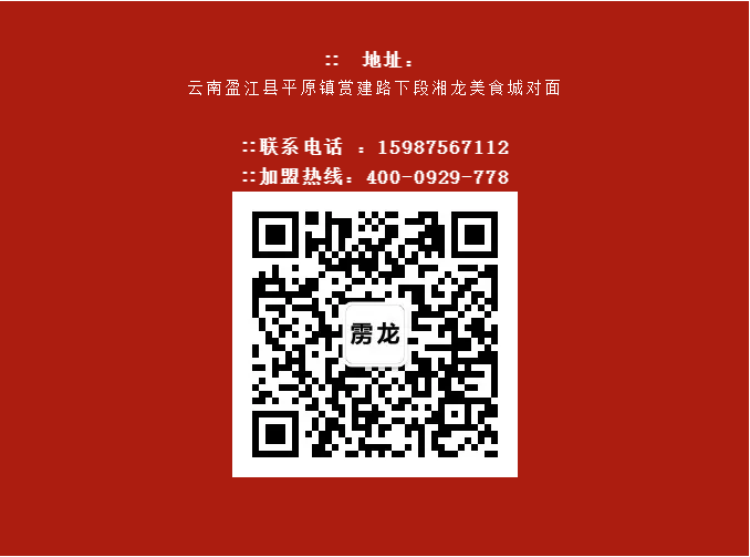 1602143468(1).png
