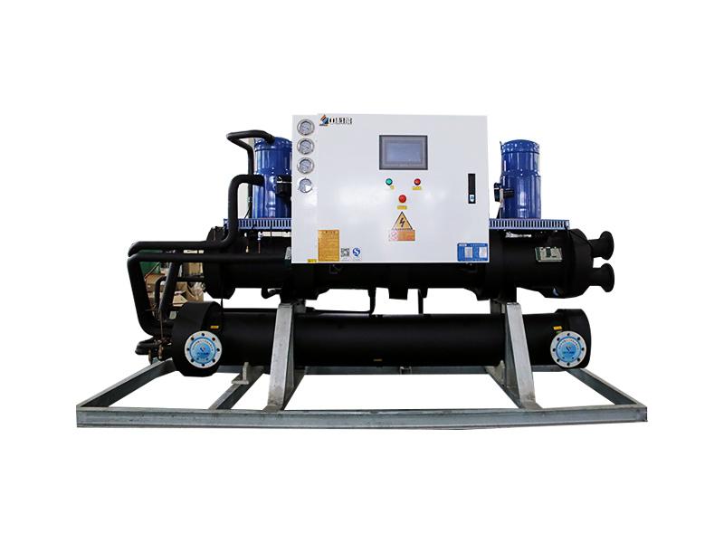 海水养殖专用热泵.jpg
