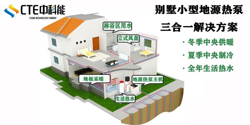 别墅地源热泵1.jpg