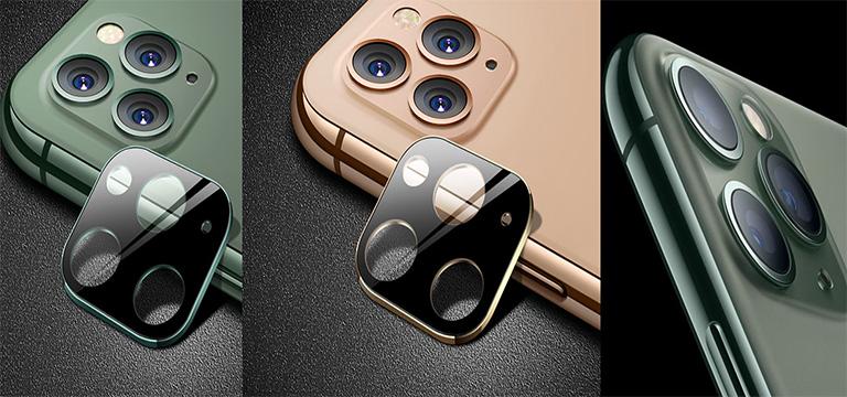 768-360手機1.jpg