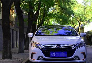 北京车牌租赁