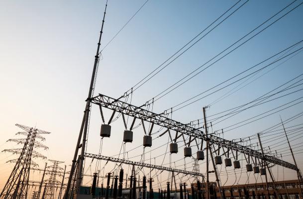杭州电力工程资质代办