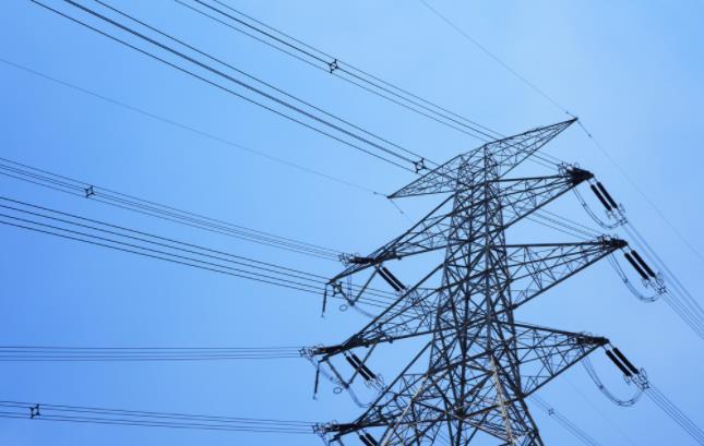电力工程资质