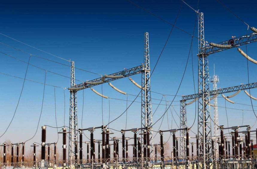 电力工程资质在哪里办理?怎么办理?需要什么条件?