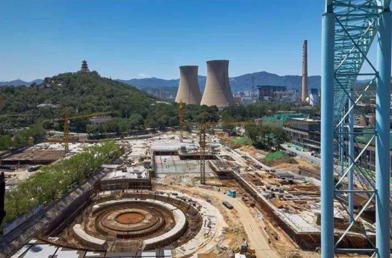 杭州建筑行业不同类型的建筑资质延期的办理流程一致吗?