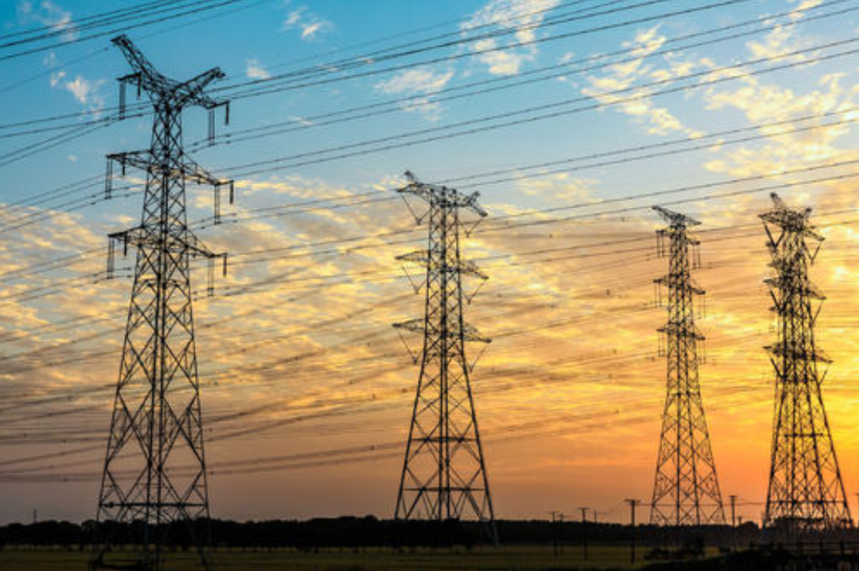 杭州电力工程资质