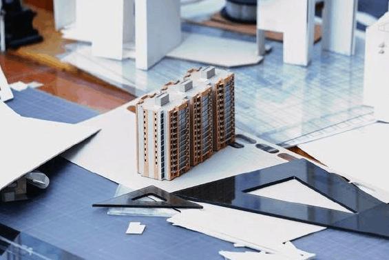 杭州建筑幕墙工程设计资质代办有哪些要求?
