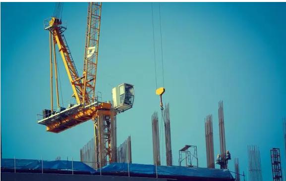 市政公用工程施工总承包资质代办