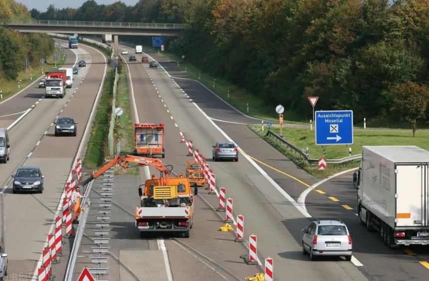 公路工程施工总承包资质代办价格贵不贵?