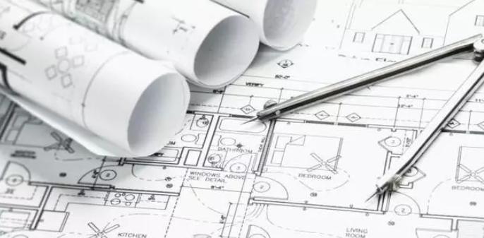 杭州装修装饰公司资质办理流程是什么?