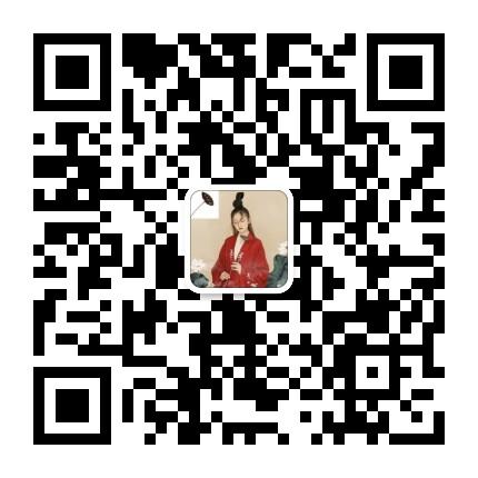 1609730655982715.jpg