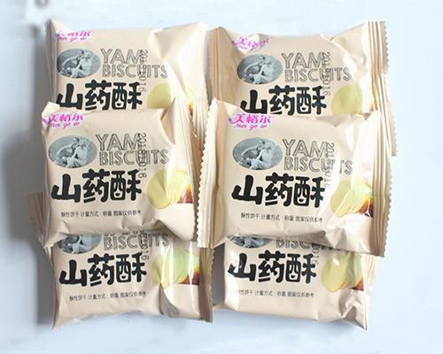 山东饼干厂介绍常见问题