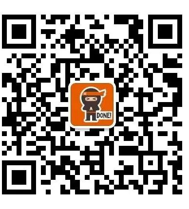 1617108983729457.jpg