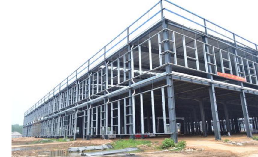 重庆钢结构3.png