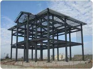 重庆钢结构.png