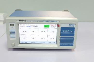 24路产品工作温度测试仪.png
