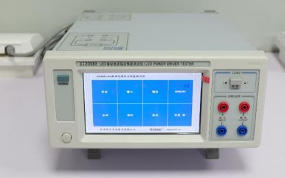 电源综合检测测试仪.png