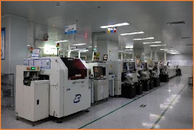SMT全自动生产线.png