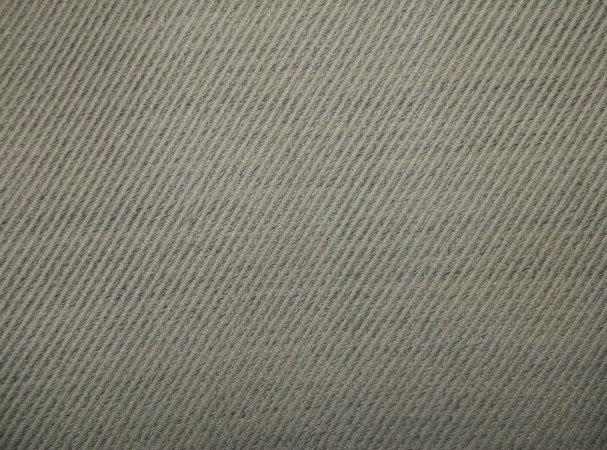 污泥压滤机滤布