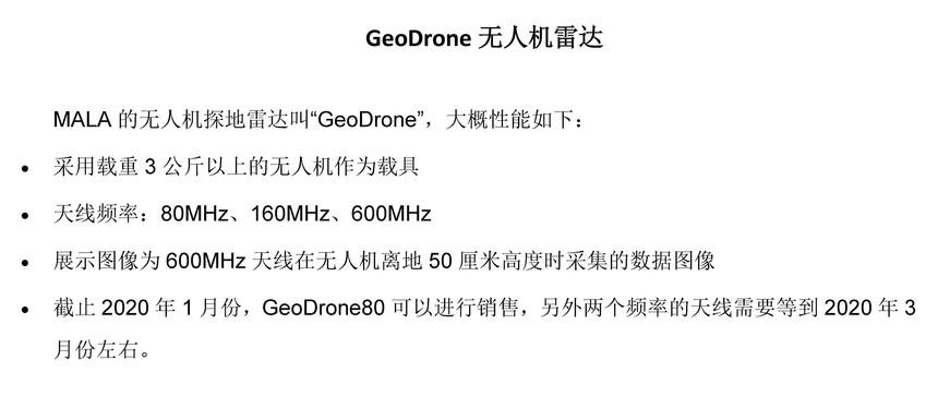 GeoDrone无人机雷达.jpg
