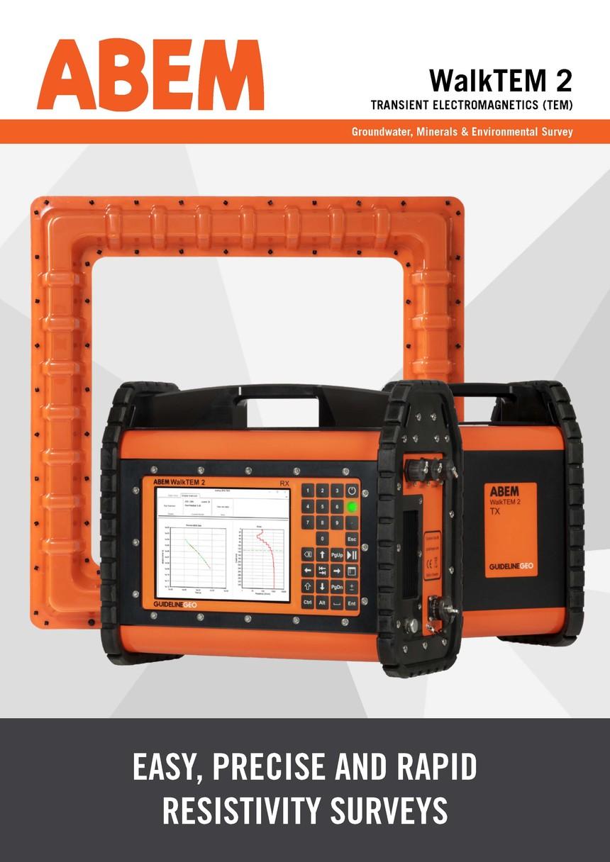 ABEM-WalkTEM-2-product-brochure-screens_页面_1.jpg