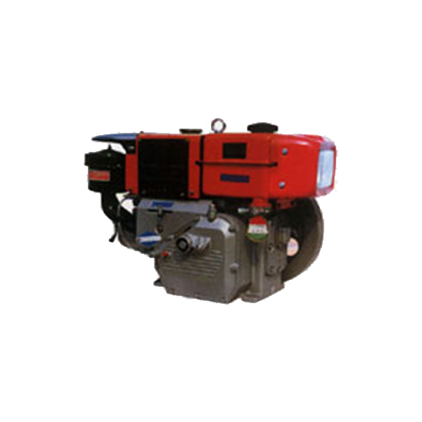 XE185N(XE190).png