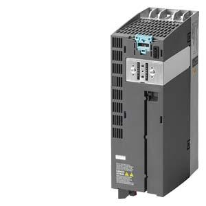 6SL3210-1PC22-8UL0  变频器.jpg
