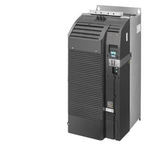 6SL3210-1PE32-5UL0  变频器.jpg