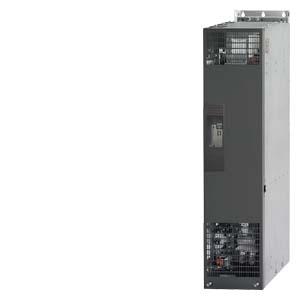 6SL3224-0XE42-0UA0  变频器.jpg