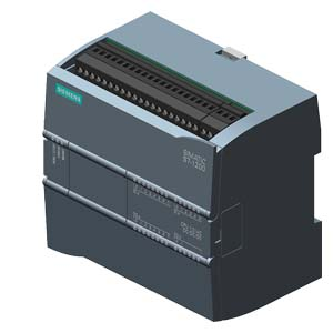 6ES7214-1AG40-0XB0  plc.jpg