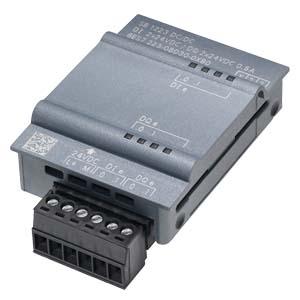 6ES7222-1AD30-0XB0  plc.jpg