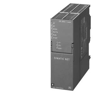 6GK7343-1CX10-0XE0  plc.jpg