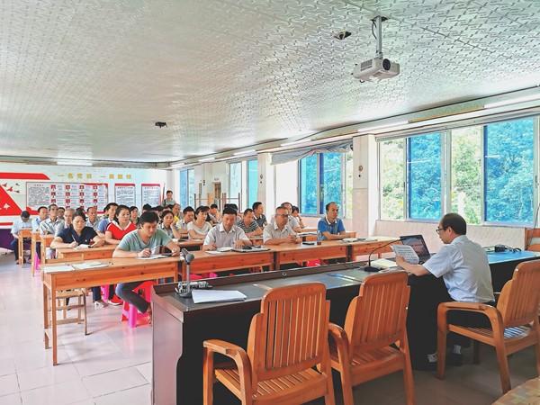 8月30日党员活动相片1.jpg