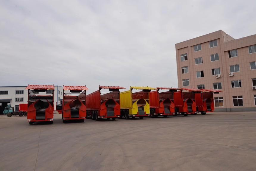 智能输送带卸货车.jpg