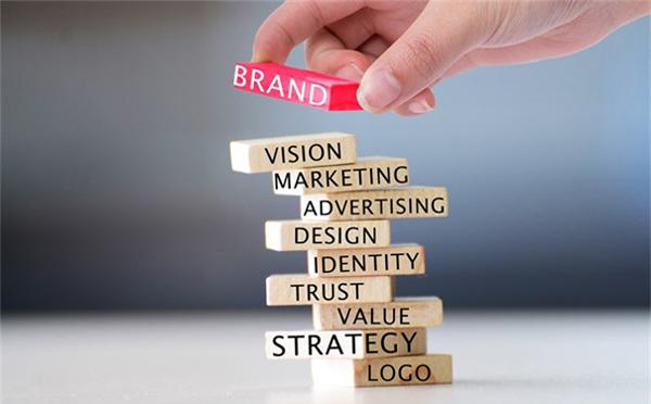 中小企业要如何利用G3云推广做好网络口碑营销?