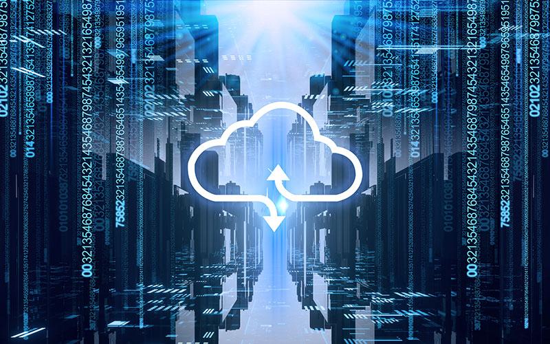 互联网时代,传统企业的转型关键——网络营销!