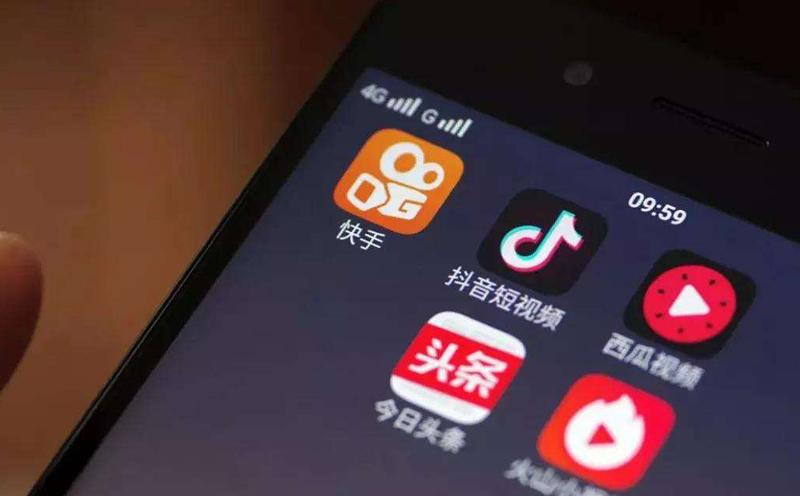G3云推广7.0全域营销系统,真正为企业轻松实现全域低成本精准拓客