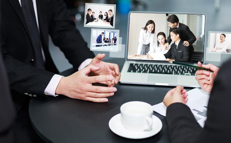 G3云推广打造精准客户获取能力!