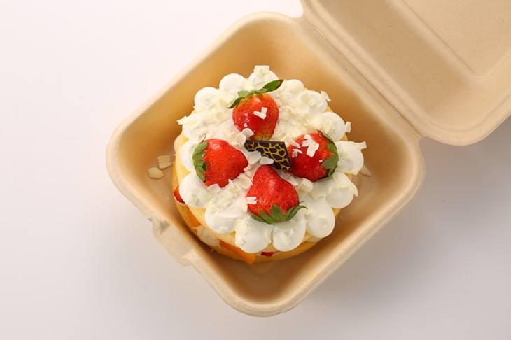草莓便当盒子.jpg