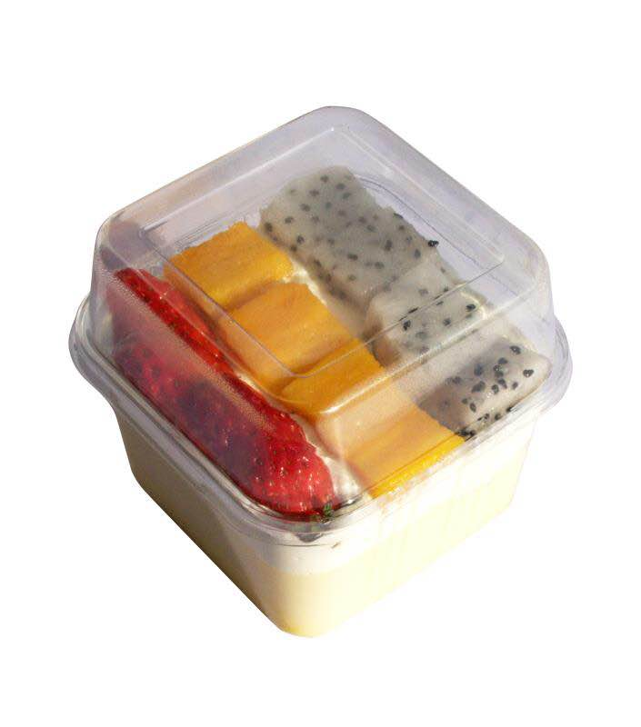 水果拉丝盒子.jpg