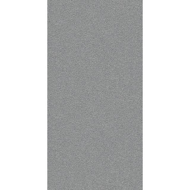 HZ12617L.jpg