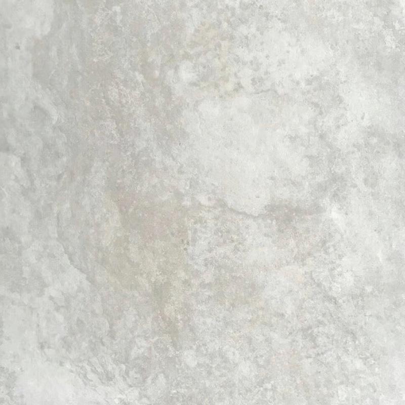 幕墙石英砖