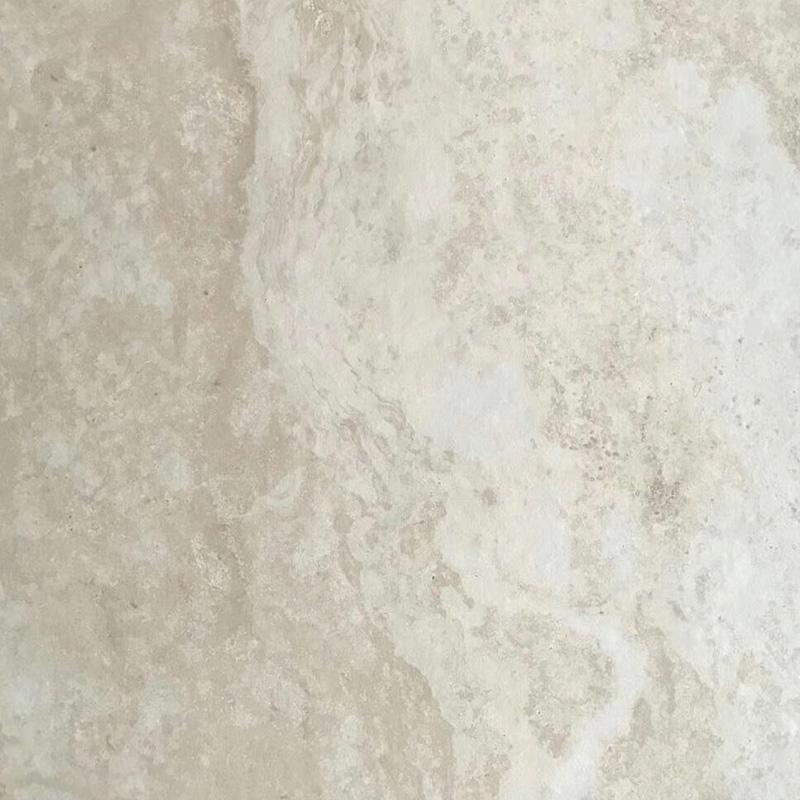 石英砖-山东银硅建筑材料有限公司