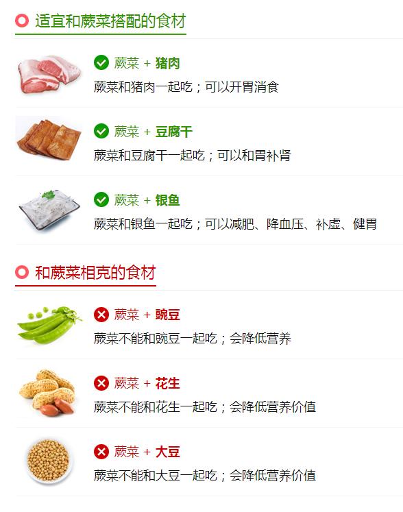 蕨菜不能和什么一起吃.png