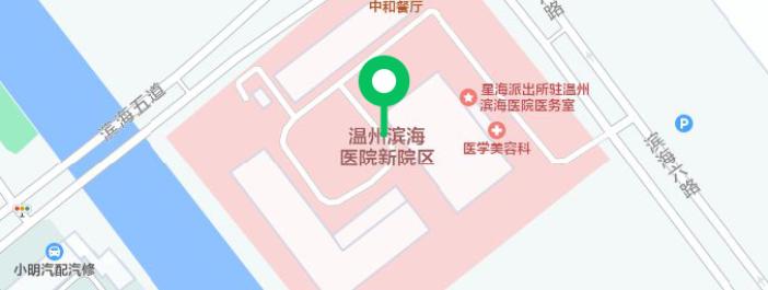 QQ截图20210127140213.png
